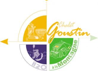 Chalet Goustin