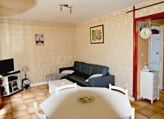 BOUDET Apartment