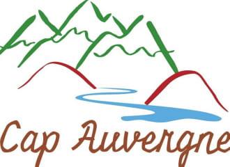 Centre de Vacances Cap Auvergne
