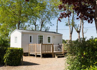 Camping Couleur Nature