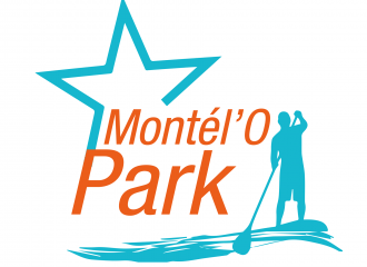 Montél'O Park
