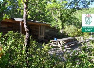 Ranch du Rocher Roux
