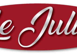 Le Julio