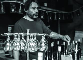 Yves Brignon