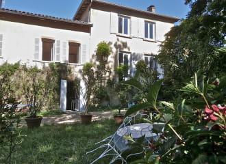 Maison d'hôtes Philippe Brachet