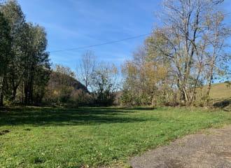 Aire Naturelle de la Prunayre
